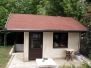 sanacija krovova